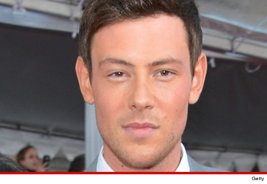 0401_cory_monteith_getty_article