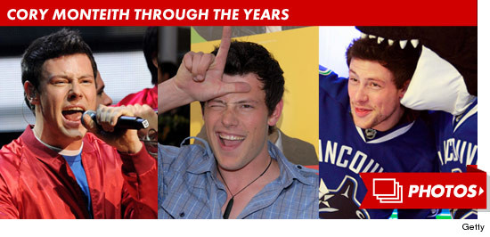 0401_cory_monteith_through_the_years_footer