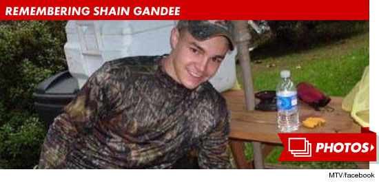 0401_shain_gandee_remembering_footer