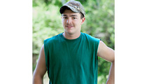 "MTV ""Buckwild"" Star Shain Gandee Dead at 21; Stars React"