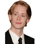 Macaulay Culkin Becoming an Adult: Kevin's All Grown Up
