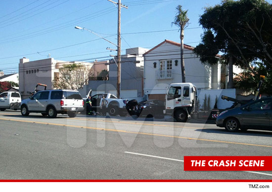 0402-john-clark-gable-crash-tmz