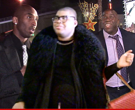 0402-kobe-bryan-ej-magic-johnson-tmz