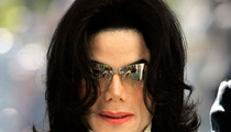 Michael Jackson Wrongful Death Trial -- AEG Live On the Ropes