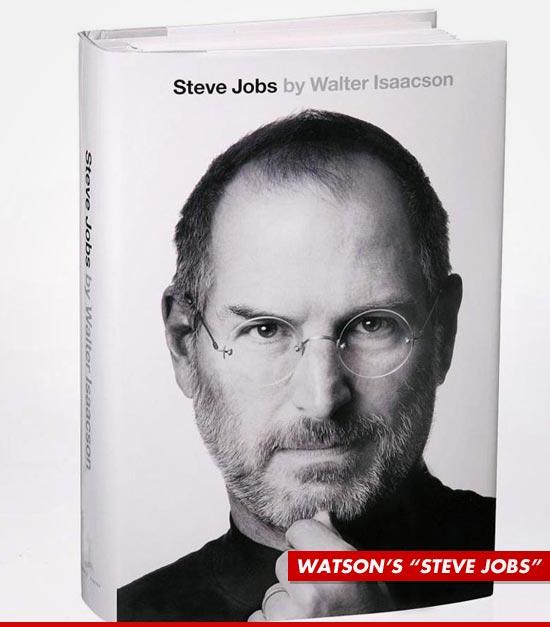 0402_steve_jobs_book_03