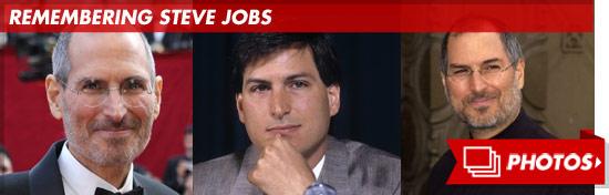 0402_steve_jobs_footer
