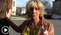 Tanning Mom -- New Jersey Tanning Ban IS A GREAT IDEA