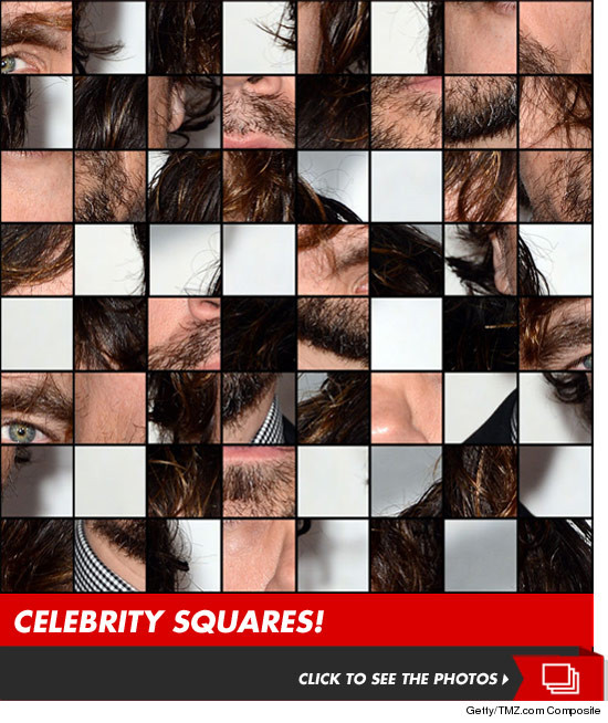 0402_squares_launch_v2