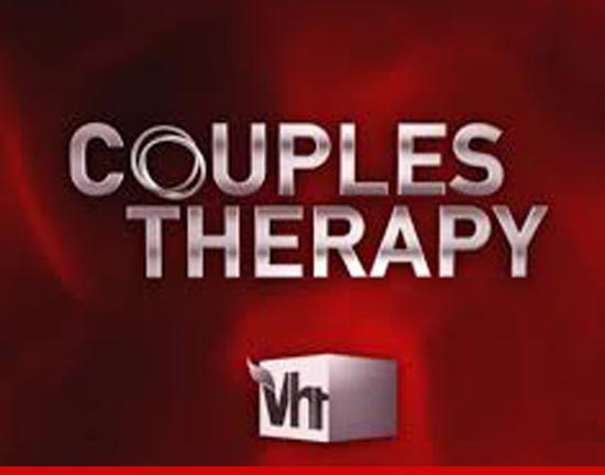 0403-couples-therapy