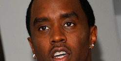 Diddy SWATTED -- Cops Swarm Rapper's Home