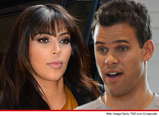 0403_kim_kardashian_kris_humphries_article_