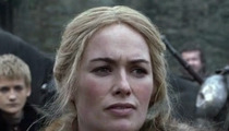 Queen Cersei from 'Game of Thrones' -- 'I Have Less than $5 in My Bank Account'