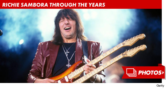 0403_richie_sambora_through_the_years_footer