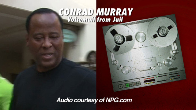 040313_conrad_murray_vm_v2