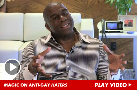 040313_magic_antigay_haters_launch
