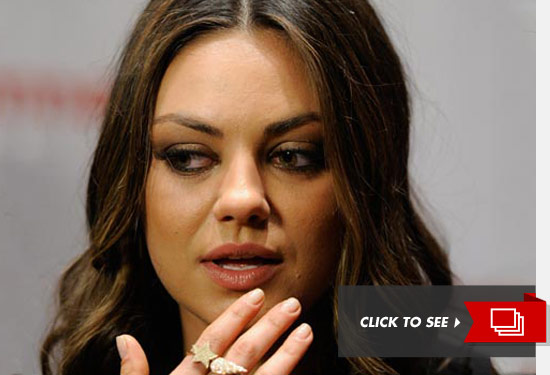 mila_kunis_500_375_click_to_see