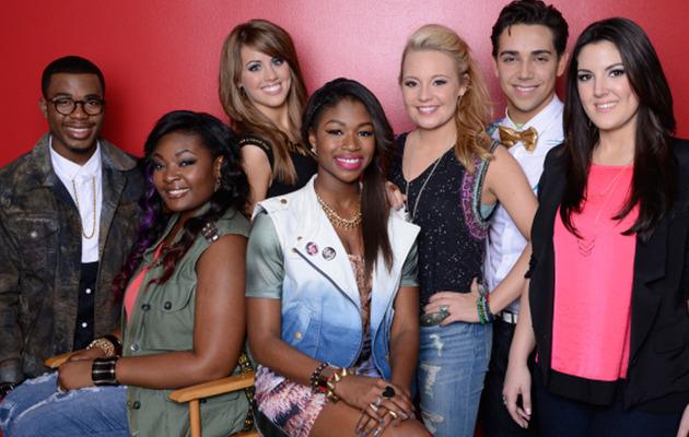 """American Idol"" Results: Did Lazaro Survive Elimination Again?"