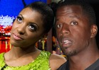 Kordell Stewart -- Porsha Williams Parties All Night and Neglects My Son
