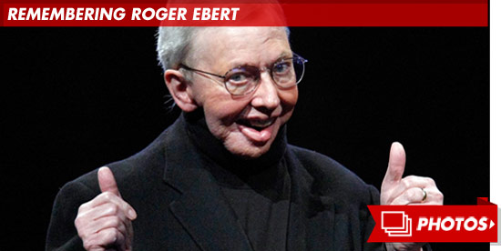 0404_roger_ebert_remembering_footer