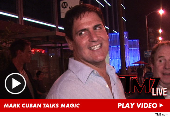 040413_mark_cuban_tmzlive_launch