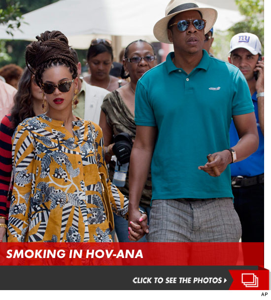 0405_beyone_jay_z_cuba_smoking_launch