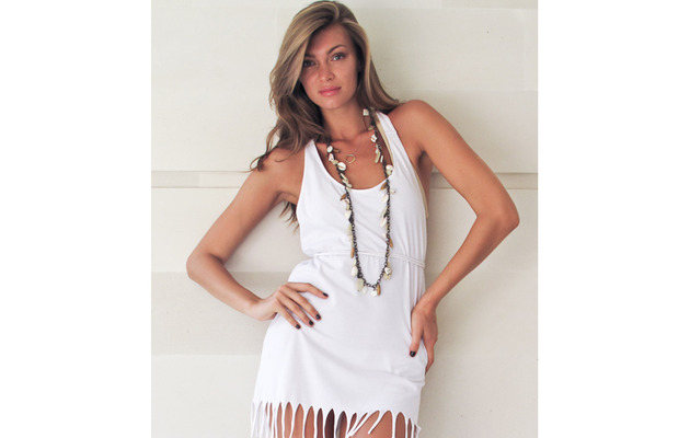 Coachella Style Guide: What To Wear!