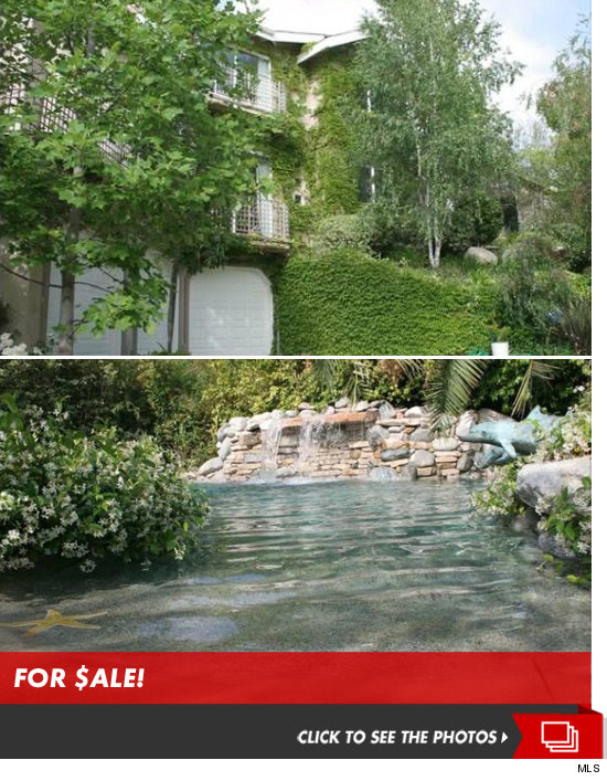 0405_colbie_caillat_house_for_sale_launch