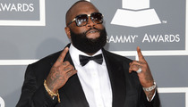 Rick Ross is Sorry That You Took His Rape Song Wrong