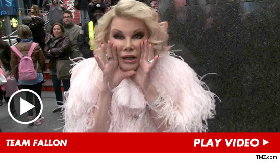0405_joan_rivers_video