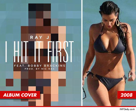0405_kim-kardashian-album-cover-ray-j