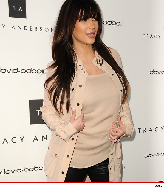 0405-kim-kardashian-getty