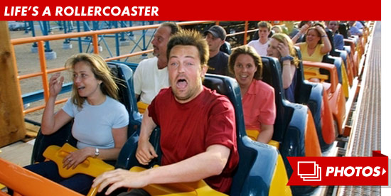 0405_rollercoaster_footer