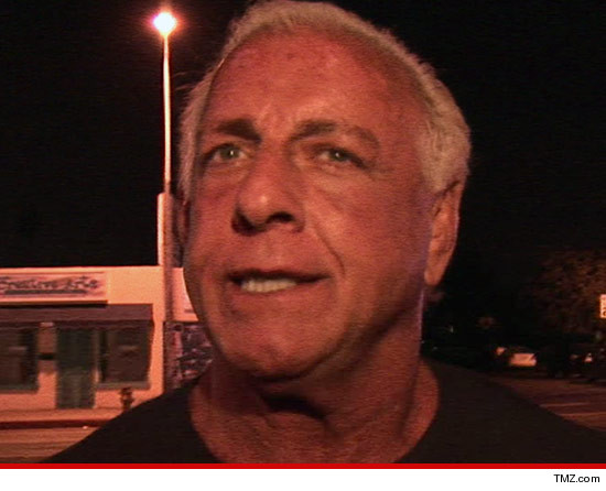 0406-tmz-ric-flair-article