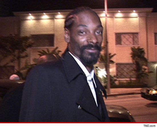 0407_snoop_dogg_tmz