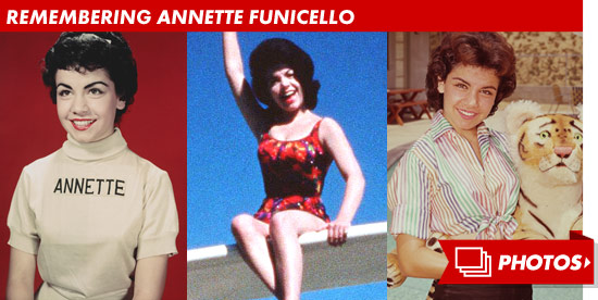 0408_Annette_Funicello_footer_v3