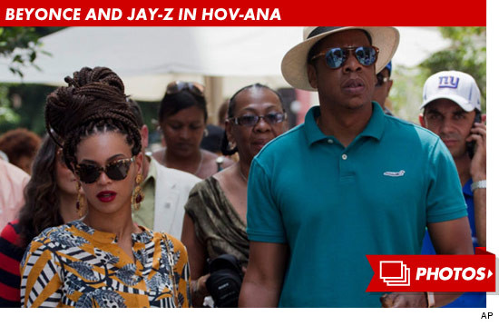0408_beyonce_jay_z_hovana_footer