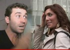 James Deen -- Yes, I'm Farrah Abraham's Sex Tape Partner