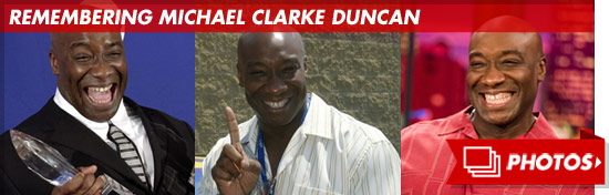 0408_remembering_michael_duncan_footer