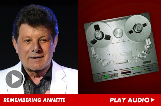 040813_frankie_avalon_audio_launch