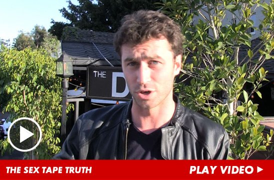 040813_james_deen_launch