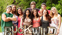 'Buckwild' -- CANCELED One Week After Shain Gandee's Death [Update]