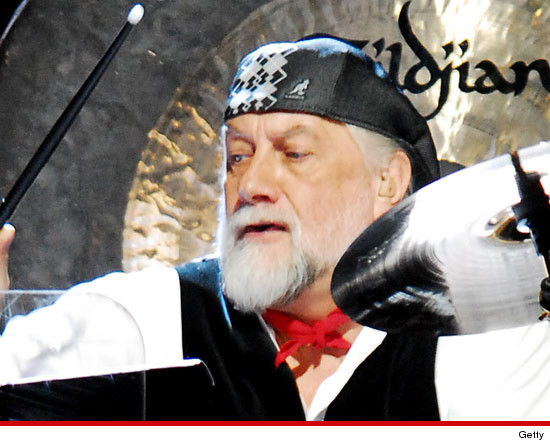 0409-mick-fleetwood-getty