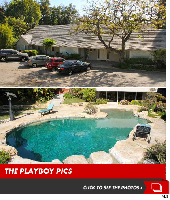 0409_playboy_bunny_house_sale_launch