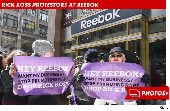 0409_rick_ross_reebok_getty_footer_v2