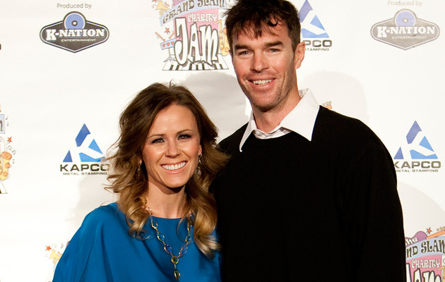 Trista and Ryan Sutter: Where Are They Now?