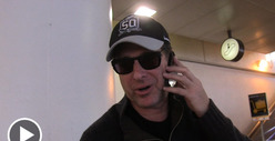 Bob Saget -- There&#039;s One Clip I Tried to BAN from &#039;America&#039;s Funniest Home Videos&#039;