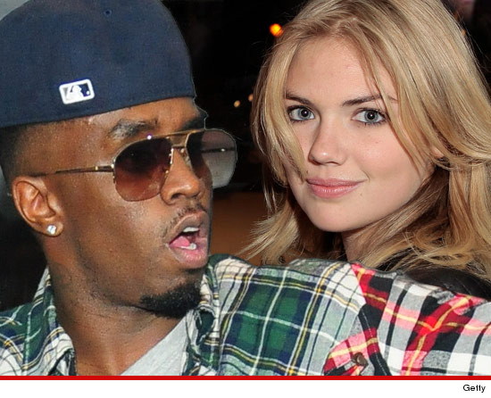 0409-diddy-kate-upton