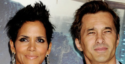 Halle Berry: I&#039;m No Baby Dealer!