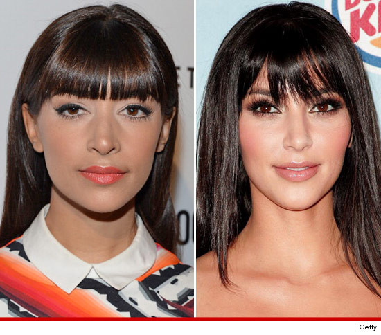 0410_hannah_simone_kim_kardashian_look_alike_photos