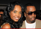 Diddy's Baby Mama - The Nanny Accusing Me of Drug Use is a Lying Thie